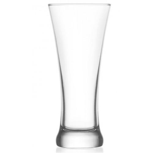 Art-SRG 375 Чаша за бира-1бр...